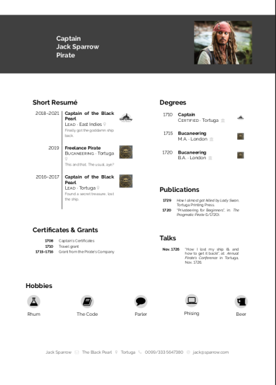 Simple_Academic_Resume__with_picture