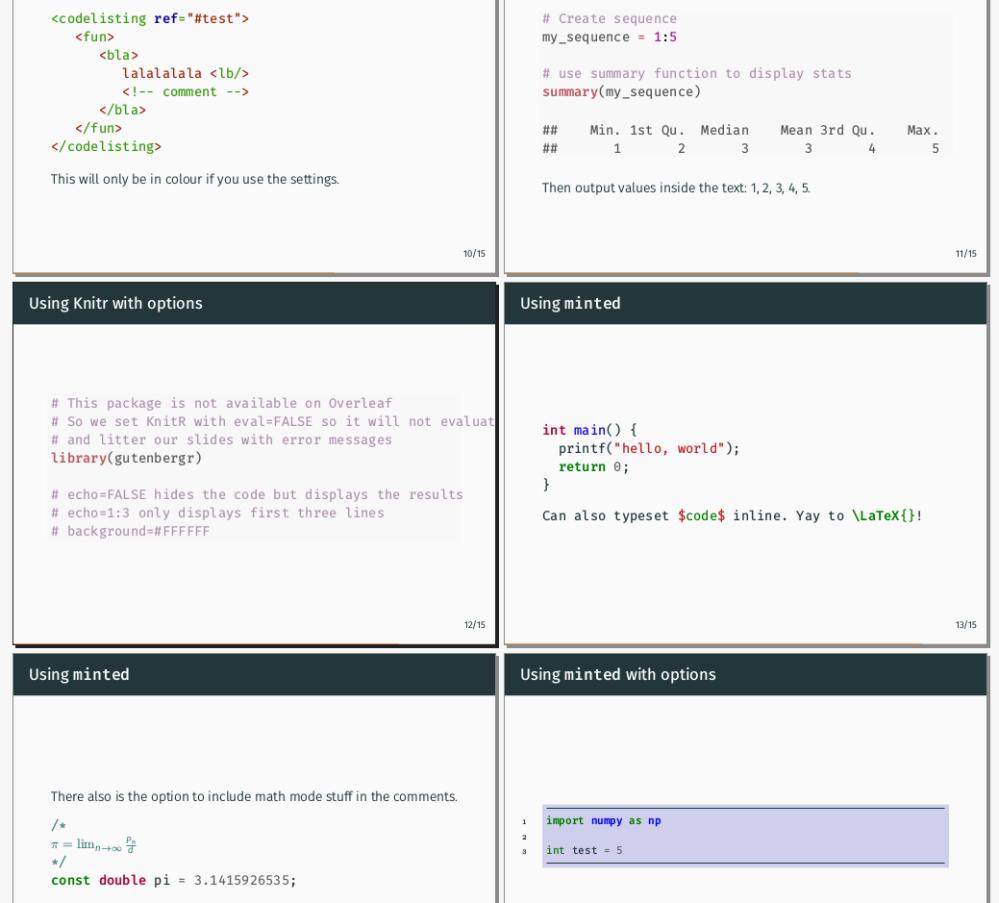 code-listings1