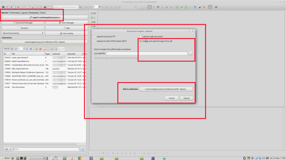 transkribus-ingest-extract-pdf