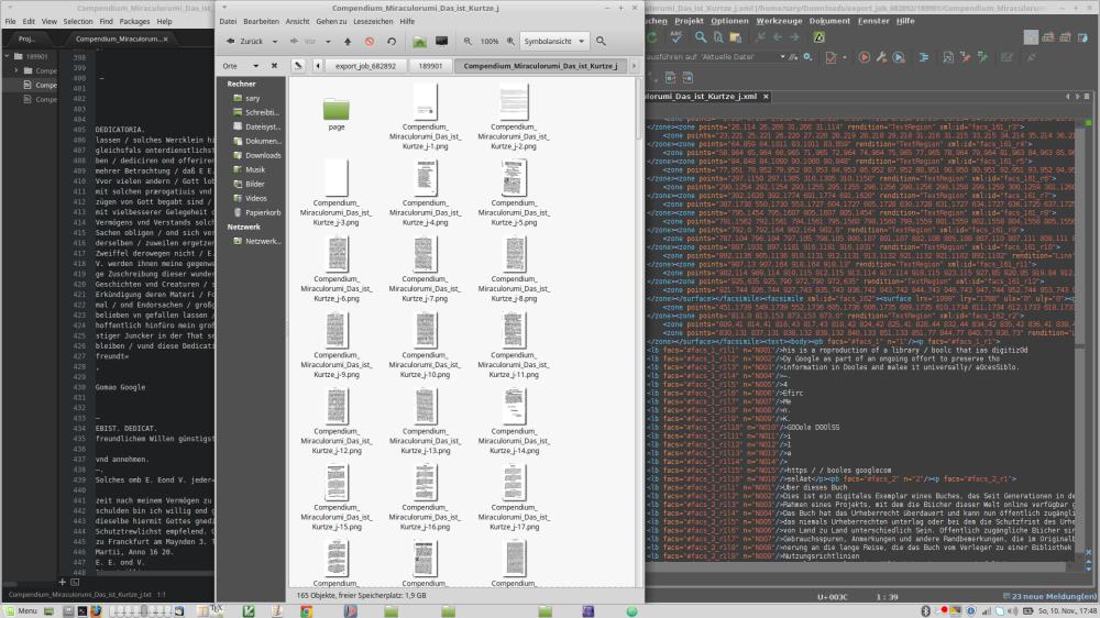 transkribus-output-text-bilder-xml