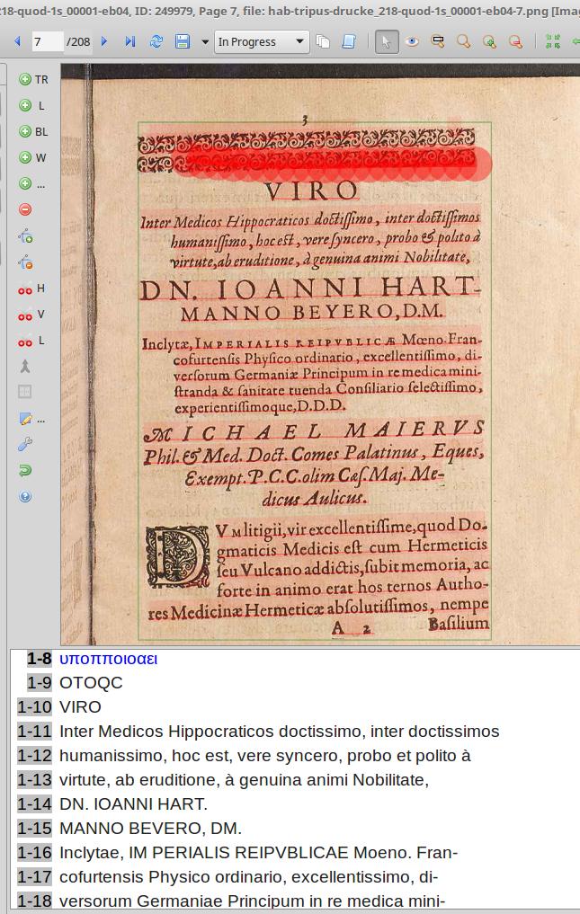 transkribus-result-latin