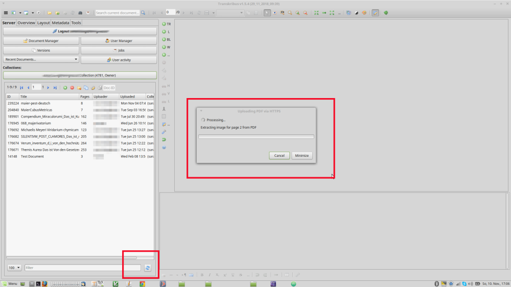 transkribus-uploading-pdf