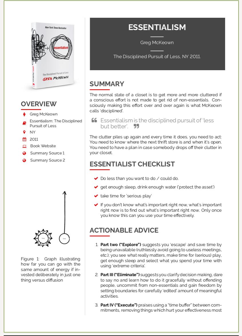 book-summary-template