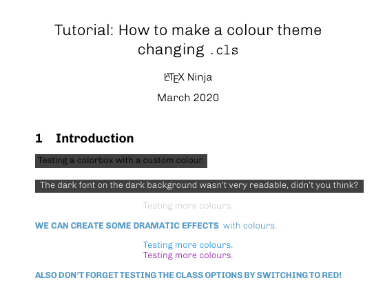 cls-tutorial-preview
